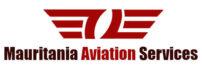 Mauritania aviation services